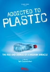 Addicted to Plastic, showing on Sundance Channel