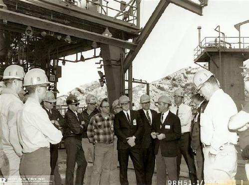 810_Buz_Aldrin_at_BRAVO_3_rocketdyne_archives_boeing_ssfl_santa_susana_field_lab_nuclear_laboratory