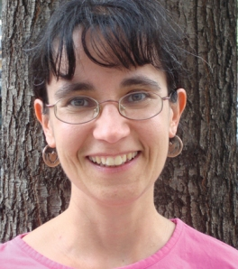 Fran Teplitz of Green America