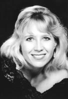 Janice Gerard